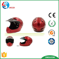 motorcycles Helmet bicycle full face helmet
