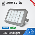 Hot Sale brand Driver High Lumen modular design IP67 waterproof 100w 120w led high bay lights