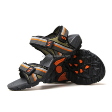 casual style good quality popular sport vento sandal