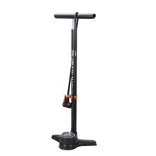 China Best bicycle high pressure air floor pump bike with cheap price