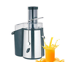 Factory cheap price bpa-free centrifugal slow juicer extractor