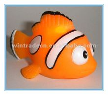 Nemo Swimming Fish Toy