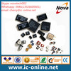 PCB IC electronic components integrated circuit LPC3250FET296/01