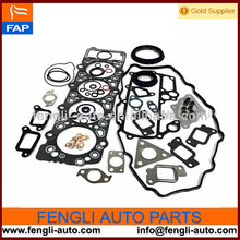 MD-972215 Full Engine Gasket Set for MITSUBISHI PAJERO/SHOGUN