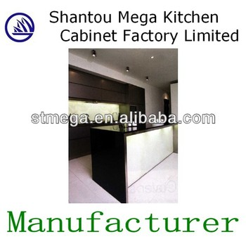 Small kitchen cabinet for sale buy small kitchen cabinet for Small kitchen cabinets for sale