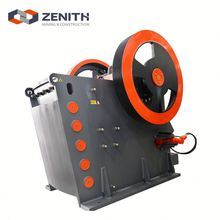 high profit low investment mining basalt jaw crusher for sale