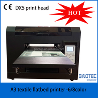 dtg printer for t-shirt t-shirt printer t-shirt printer price