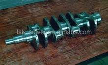 Crankshaft Manufacturers Crankshaft for Deutz/CUMMINS/LOVOL/MAN/ISUZU/TOYOTA/DAEWOO/HYUNDAI/KOBOTA/KOMATSU
