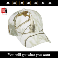 Factory wholesale custom 6 Panel baseball cap sport baseball cap and hat