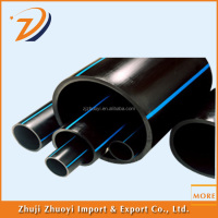 legendary Plastic water Pipe Fitting and tubes