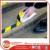 ADHESIVE stair treads safety Antislip antislip stair tape