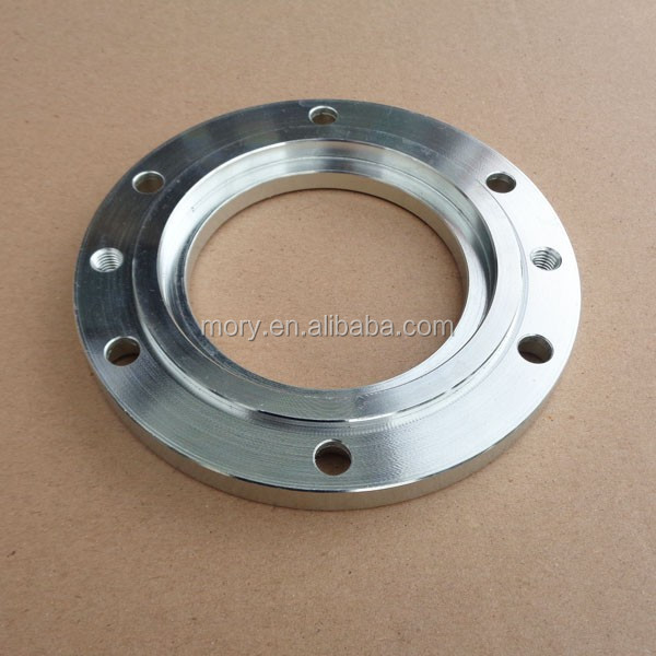 cheap mass production subcontract CNC machining parts service