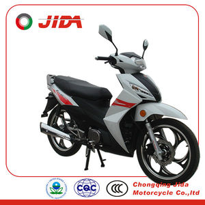 70CC 125cc moped JD125C-1