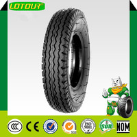 China manufacturer of Three wheel motorcycle tyre 4.00-8