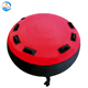 adults Inflatable snow ski sled toys/towable inflatable water tube one person/towable tubes swordfish