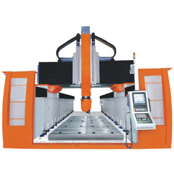 various different gantry-moving, table-moving, rotary series 7d 6d 5d 5-axis wood cnc machine, 5axis cnc router