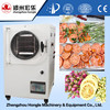 Factory Outlet Freeze Dryer For Home Use/high Quality Home Freeze Drying Machine/mini Freeze Dryer