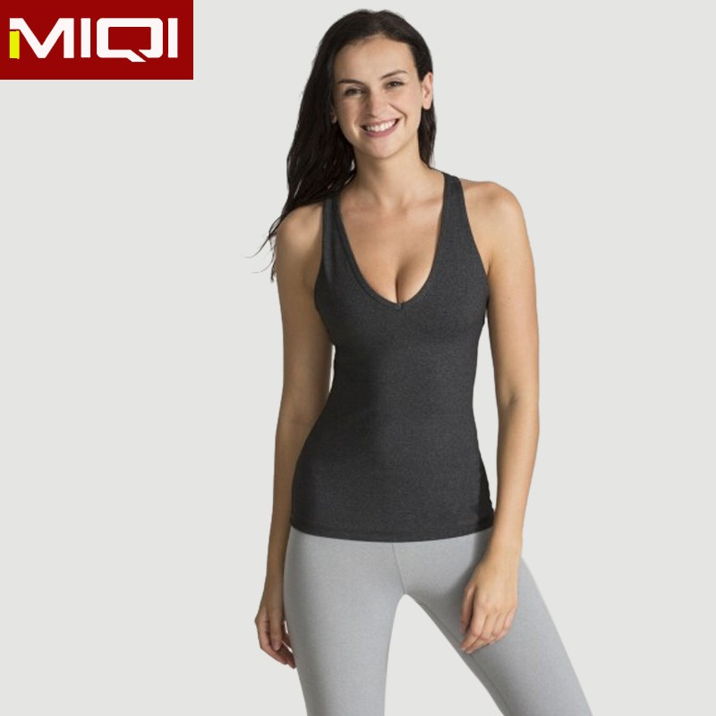 Modern custom designs with high quality women yoga clothing fitness