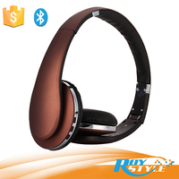 alibaba china wholesale 2 in 1 wireless bluetooth headphones and speaker