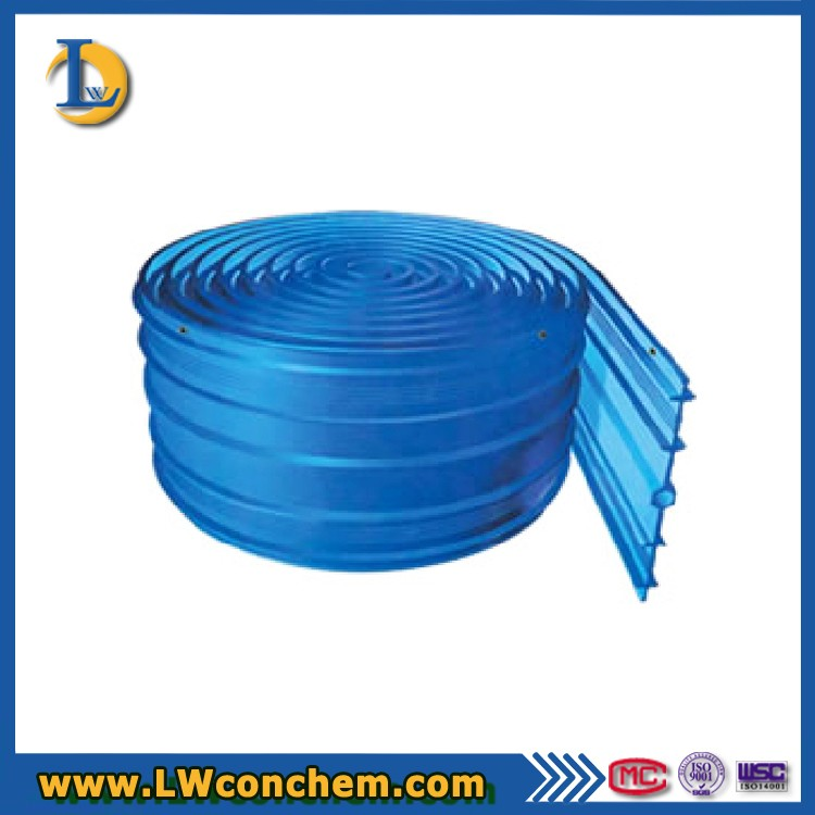 TOP quality pvc waterstop,pvc waterstop factory