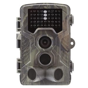 HC-800LTE(4G) Hunting Trail Camera