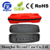 Best Selling EVA shockproof and waterproof hard shell zipper case