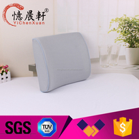Supply all kinds of backrest floor cushion with years of oem experience