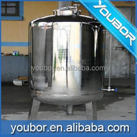 sunflower oil flexi tank