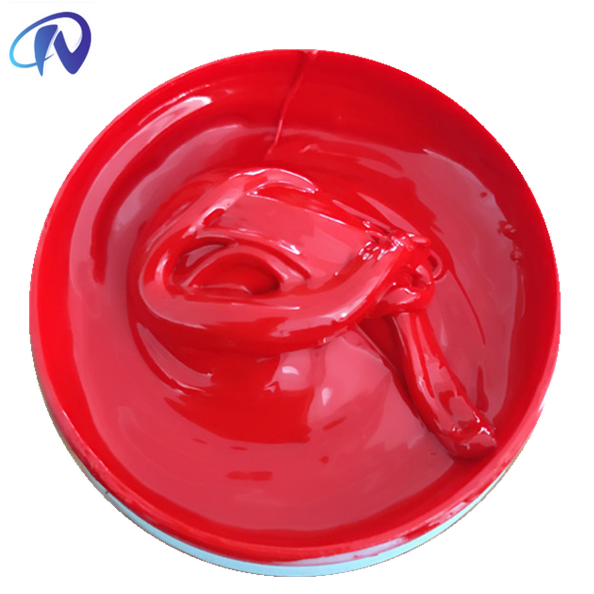 plastisol ink (screen printing)for Africa market in cheap price