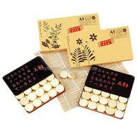 2016 Best selling detox foot Bath tablet ,chinese herbal foot detox tablets ,foot spa bath rose detox effervescent tablet