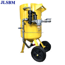 glass engraving sandblaster, glass carving sandblasting machine