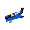 /product-detail/cj-y-005-hydraulic-floor-2-ton-jack-air-60813560148.html