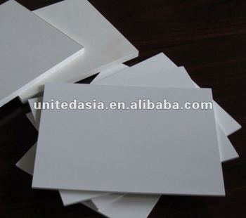 PVC foam sheet 1mm-30mm