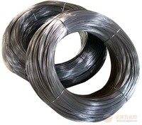 DIN1.7225 42CrMo4 42CrMo Alloy Structural Steel Wire