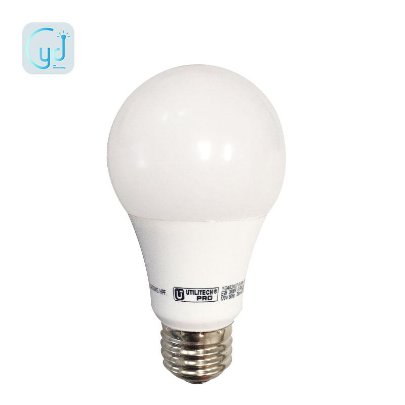 Factory direct selling high quality led emergency light <strong>bulb</strong>
