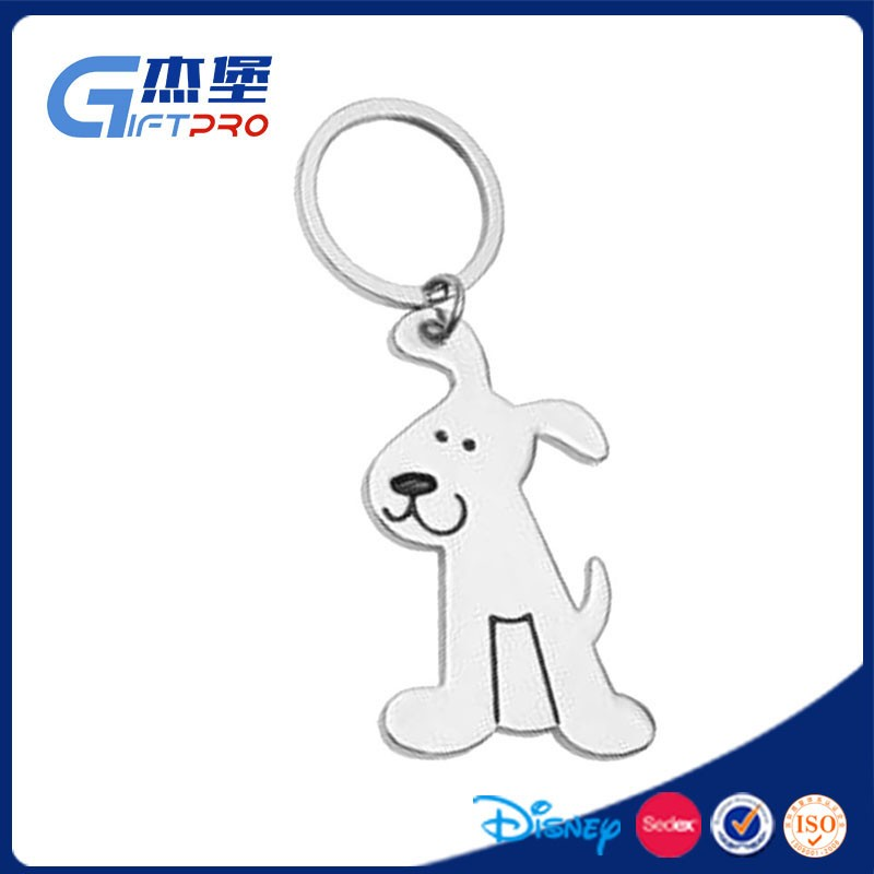 hot selliing india cheap keychain for birthday gift