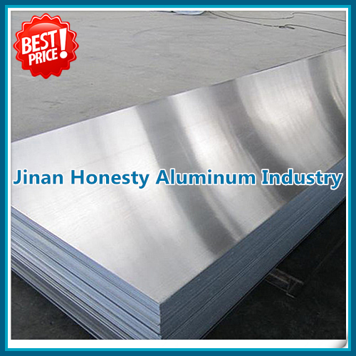 cost price aluminium sheet al 1100