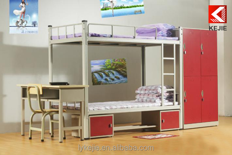 Double decker bus for sale malaysia bunk beds with drawers for Double deck bed for sale