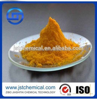 CAS No 16941-12-1 Chloroplatinic Acid and formula H2PtCl6 6H2O for chemical catalyst
