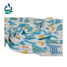 Forida beach towels and beach blankets wholesale canada