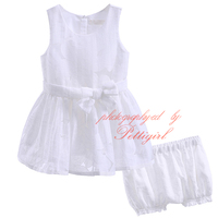 Latest Cute Baby Girl Clothing Set Including Top And Shorts Casual Infant Suit Sweet Toddler Clothing CMCS90315-274