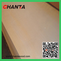 18mm Russia Birch plywood