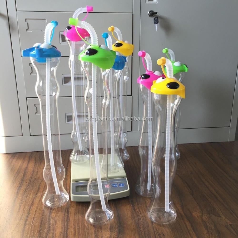 500ml Cartoon Design Colorful Slush Ice Cup Buy Slush
