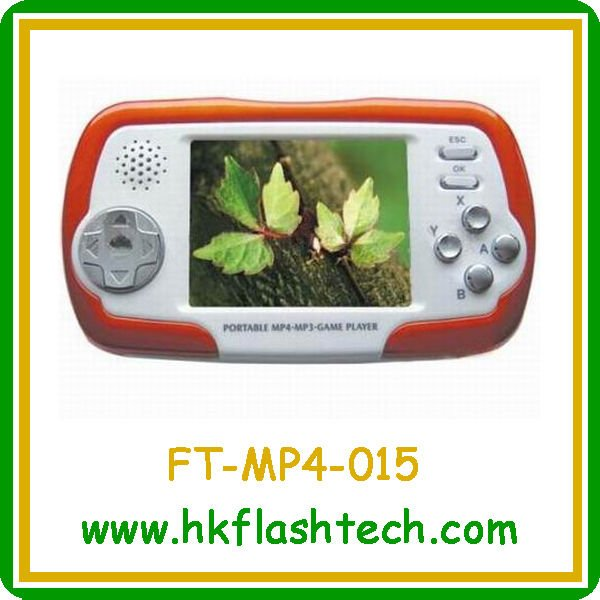 Mp4 digital player 8gb manual with bluetooth