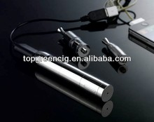 2013 Newest variable voltage big battery e-cig vv vamo mod