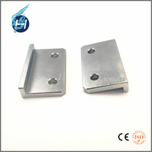 high quality mechanical precision parts with good quality low cost