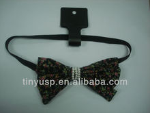 Stock item in Nov, 2012 new design hair accessories