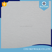 interlock knit fabrics for artificial leather SW-K0114
