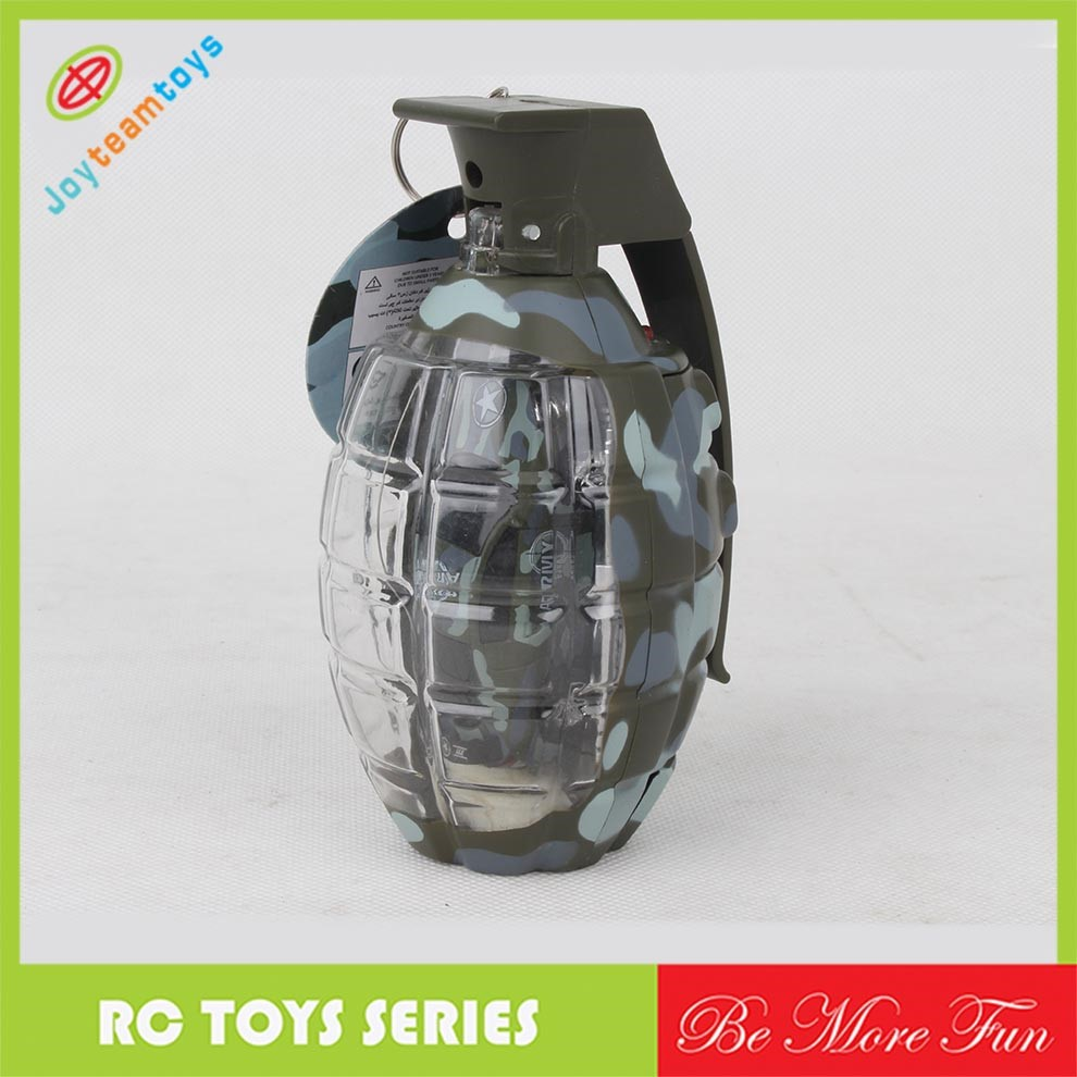 1:63 mini car military style color mini r/c car for sales