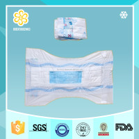 HC197 Disposable baby care diapers FMCG products
